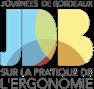 Logo jdb 2018