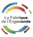 fabrique ergonomie logo
