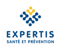 Logo expertis