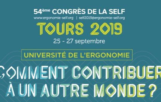 congrs tours 2019