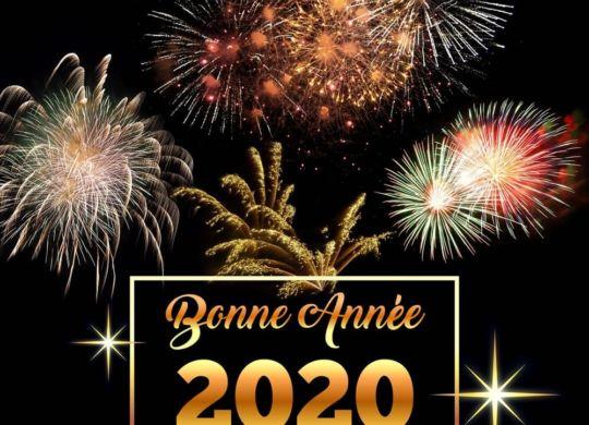 bonne-annee_077b