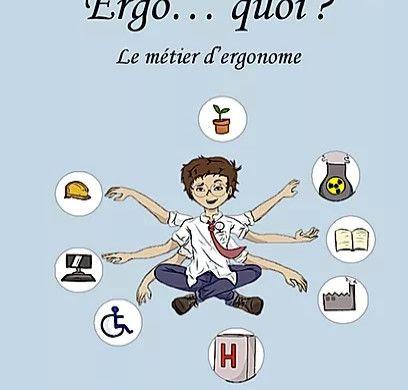 couverture-BD-ergoquoi