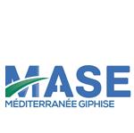 logo.mase3